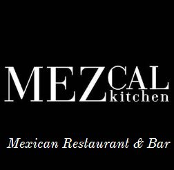Mezcal Kitchen