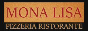 Mona Lisa Pizzeria and Restaurant