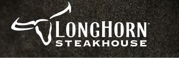 Long Horn Steakhouse
