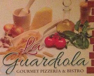 La Guardiola Pizza & Restaurant