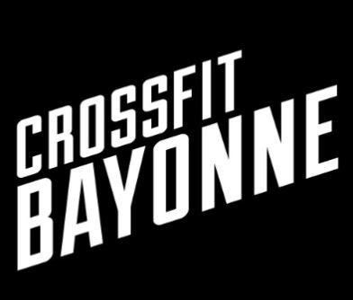 Crossfit Bayonne