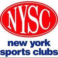 NY Sports Club