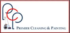 Premier Cleaning