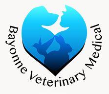 Bayonne Veterinary Medical