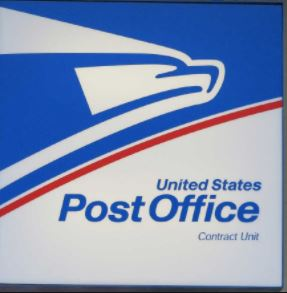 United State Post Office