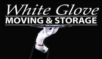 White Glove Moving