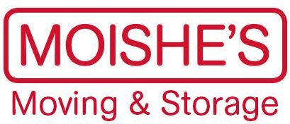 Moishe's Movers