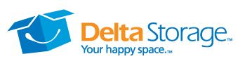Delta Storage