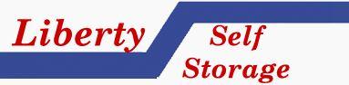 Liberty Self Storage
